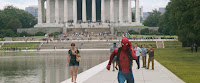 Spider-Man: Homecoming Movie Image 15 (21)