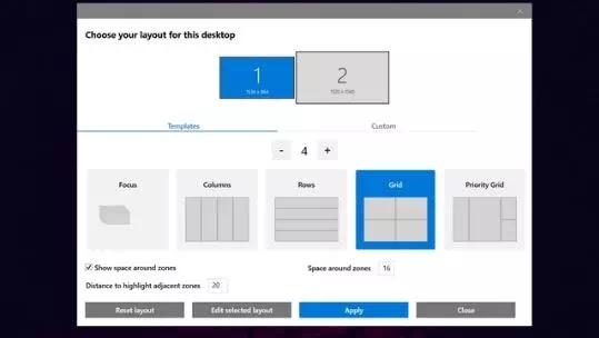 Cara Mendapatkan Fitur Windows 11 di Windows 10 (Gratis)-3