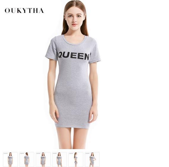 Quinceanera Dresses - Florist Shop For Sale - Shoe Shop Sale