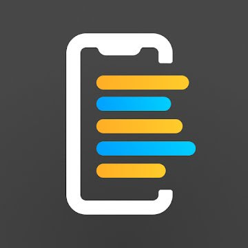 Smart Book – Parallel Translation of Books (MOD, Premium) APK For Android