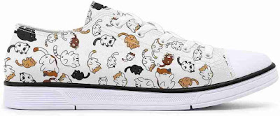cat_printed_shoes_thursday_boots