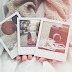 Idéias de decoração com fotos polaroid