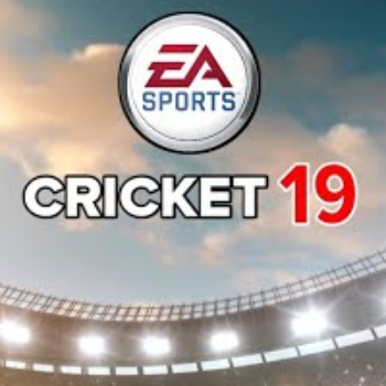ea-cricket-2019