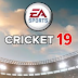 EA Cricket 2019 Game For PC Download Free