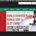 MPO777 Situs Game Judi Deposit Pulsa Online Terpercaya