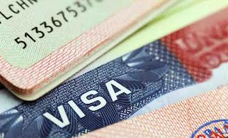 usa-can-not-stop-visa