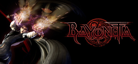 Bayonetta PC Free Download