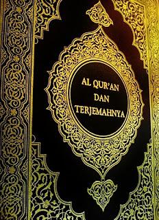 Ayat Terpendek dan Terpanjang di Al-Quran