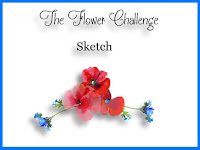 https://theflowerchallenge.blogspot.co.uk/2017/04/the-flower-challenge-7-sketch.html