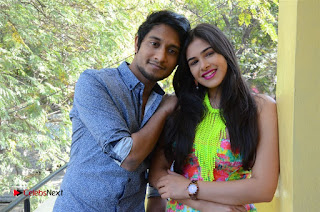 Prashanth boddeti Prasanna Inkenti Nuvve Cheppu Telugu Movie Press Meet Stills  0030.jpg