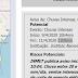 INMET e CPTEC emitem avisos meteorológicos para grande parte da Bahia