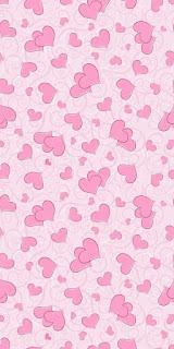 Wallpaper Whatsapp Warna Pink
