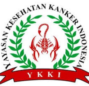 Lowongan Kerja Yayasan Kesehatan Kanker Indonesia - LOKER21MKS