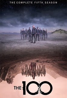 The 100: Season 5, Episode 8