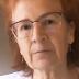 """Margarita del Val (CSIC) deja en evidencia a Susanna Griso y """"a los capitanes a posteriori"""""""