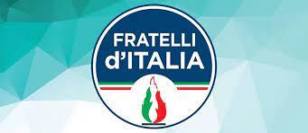 Matera, Fratelli d'Italia esprime soddisfazione per la pubblicazione del bando per l'assegnazione dei buoni pasto