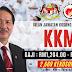 Jawatan Kosong Di Kementerian Kesihatan Malaysia (KKM) - Minima PMR/SPM