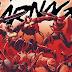 Absolute Carnage #5 İnceleme | Büyük Final