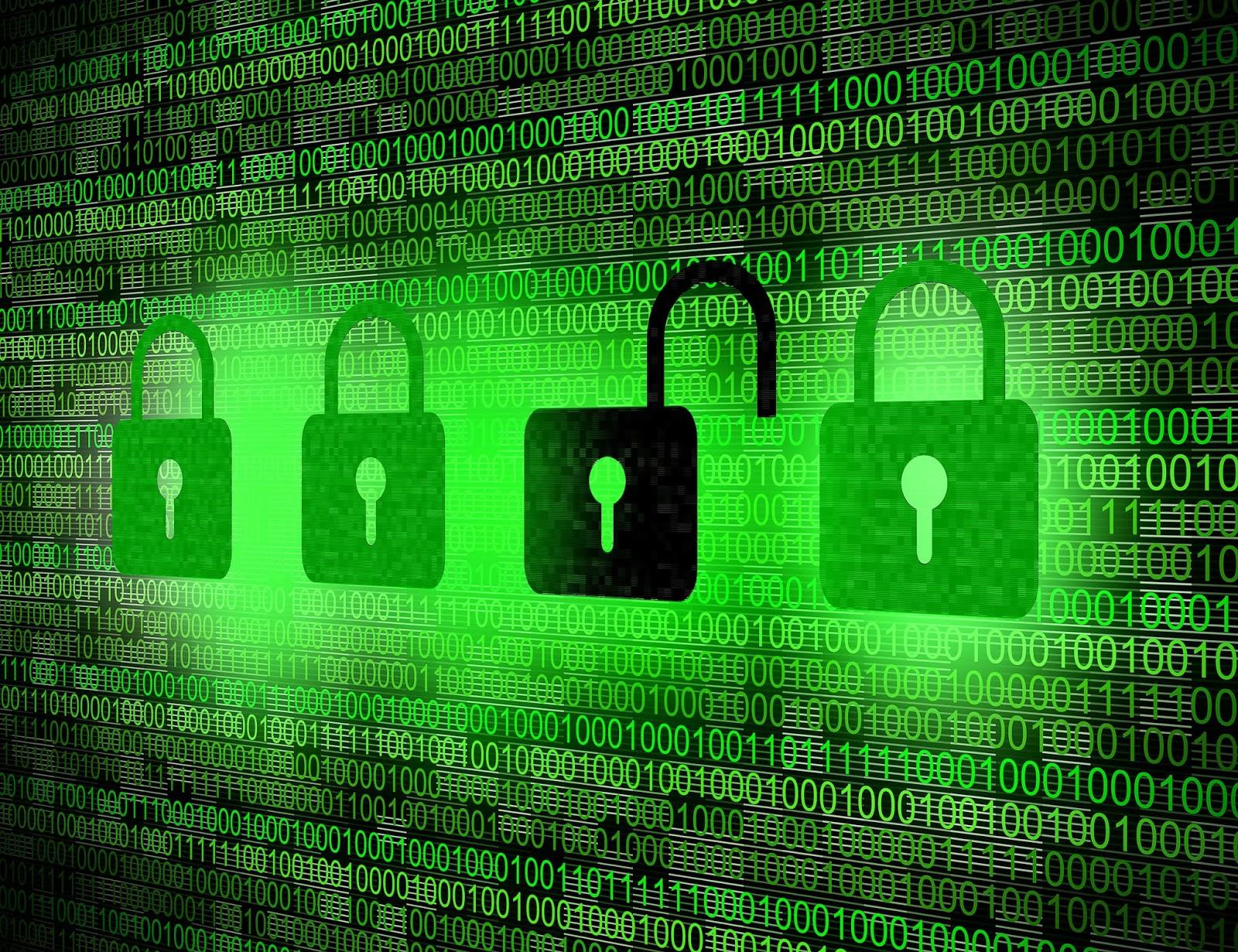 Plan komunikacji kryzysowej w przypadku ataku cybernetycznego
