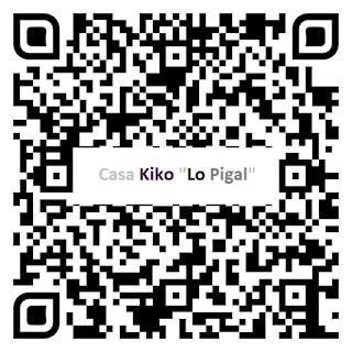 https://restaurantcasakiko.blogspot.com/p/carta-online-temporal.html