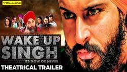 Wake Up Singh Movie Dialogues, Wake Up Singh Movie Movie Dialogues, Wake Up Singh Movie Bollywood Movie Dialogues, Wake Up Singh Movie Whatsapp Status, Wake Up Singh Movie Watching Movie Status for Whatsapp