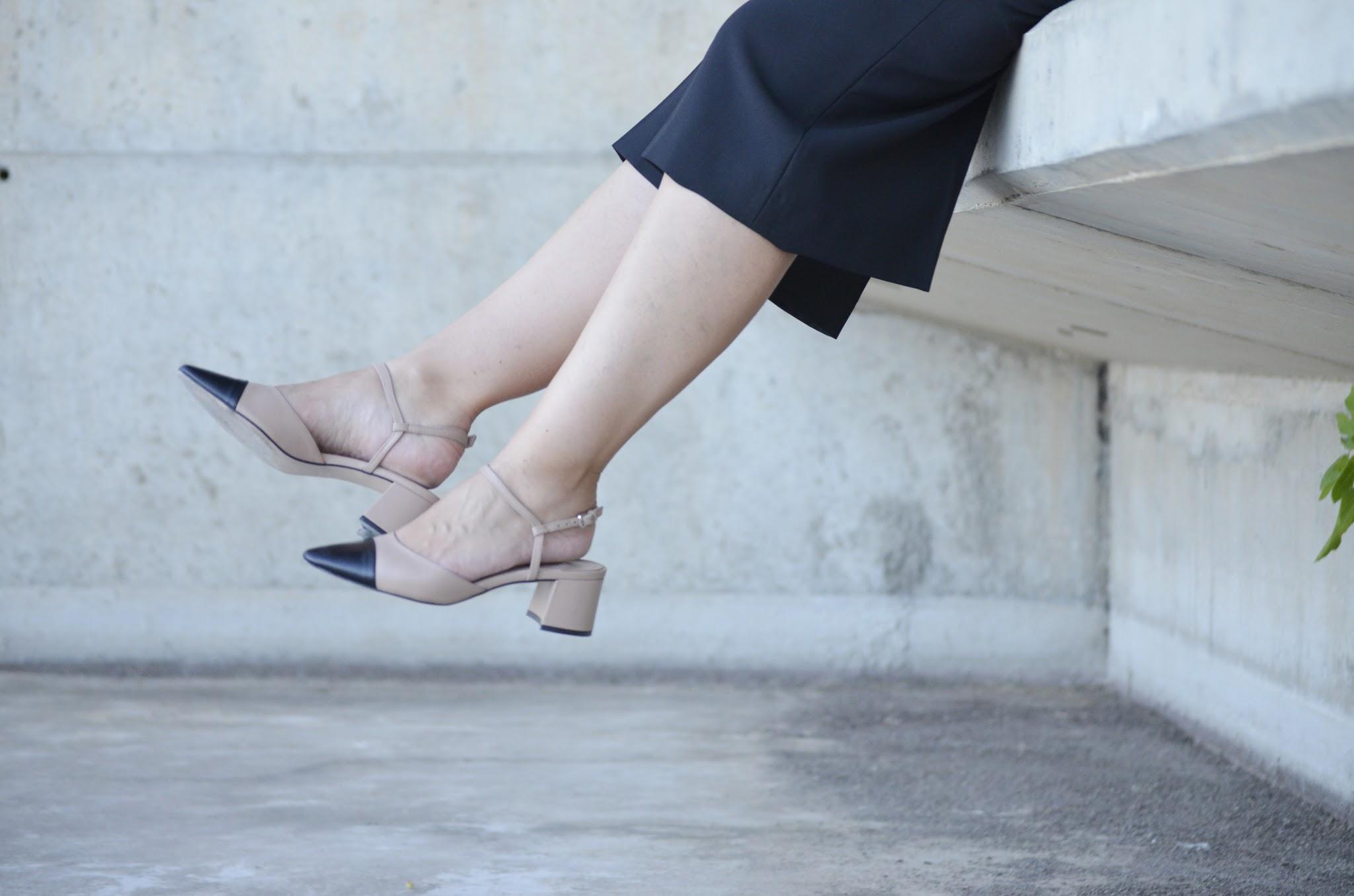 tendencia_zapatos_slingback_chanel_clon_uterque