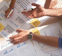 Pengertian Restrukturisasi Perusahaan, Aspek, Jenis, dan Penyebabnya