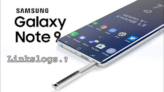 Watch: Samsung Galaxy Note 9 Features Everybody Needs