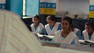 Download Skater Girl (2021) In Hindi Dual Audio Full Movie 480p 400MB HDRip    Moviesbaba