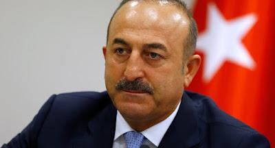 Golpe de estado en Turquia - Página 6 3