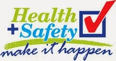 ETFO Health and Safety