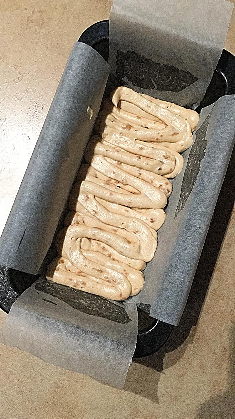 crema-de-turron