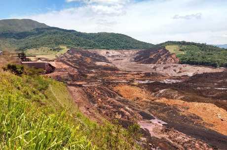 BRUMADINHO/MG: Justiça de Minas Gerais determina bloqueio de R$1 bilhão da Vale.