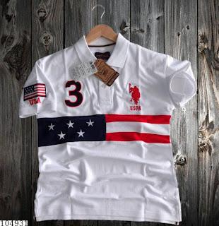 First Copy T-Shirt