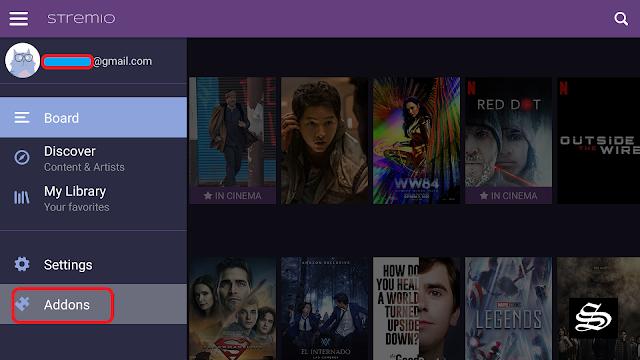 stremio-free-movies-tv-shows