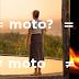 L'importance de l'orthographe en lingala