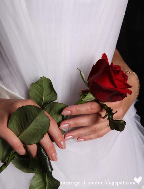 f licitations pour le mariage message d 39 amour. Black Bedroom Furniture Sets. Home Design Ideas