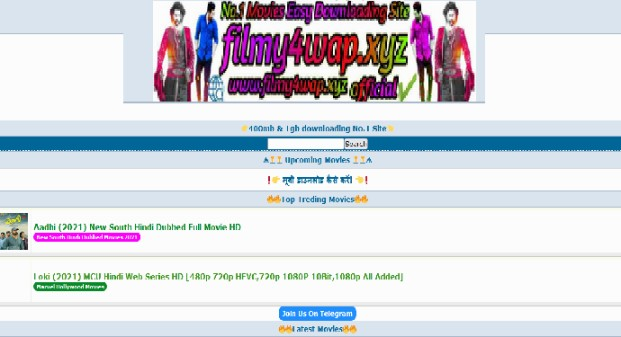 2021-all-new-movie-download-in-hindi-by-filmy4wap