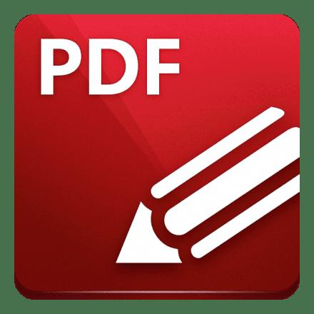 [Soft] PDF-XChange PRO 7.0.328.2