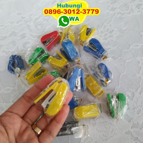 jual souvenir gantungan kunci reseller 53071