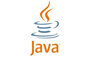 Convert Java ZonedDateTime to Date