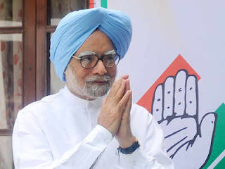congress-attacks-bjp-on-371