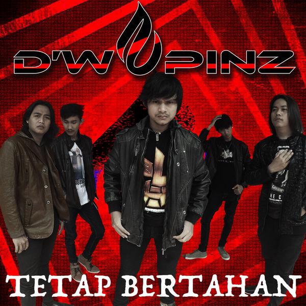 Download Lagu D'Wapinz Band Terbaru