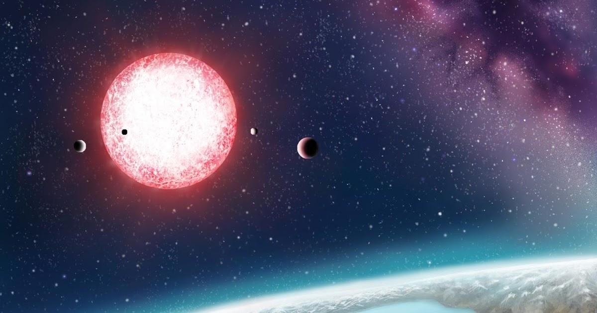 astronomy goldilocks - 1000×563