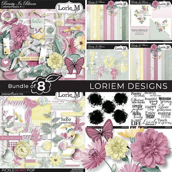 https://pickleberrypop.com/shop/Beauty-In-Bloom-BBD-Bundle.html