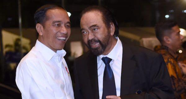 Sekjen PPP: Anggota F-NasDem yang Usul Presiden 3 Periode