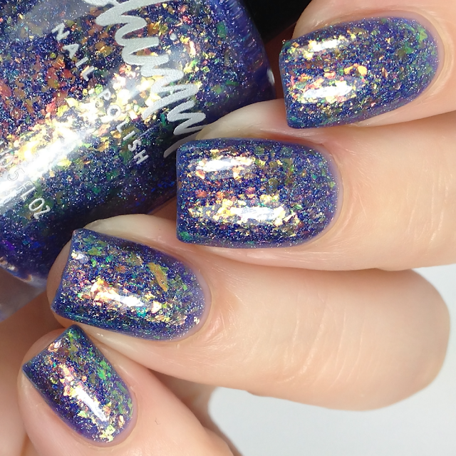 KBShimmer-Zoom With A View