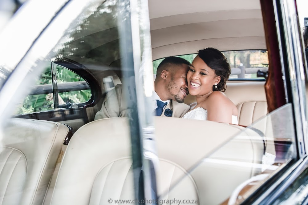 DK Photography CCD_2781 Preview ~ Nwabisa & Siya's Wedding in Hudson's, Vredenheim  Cape Town Wedding photographer