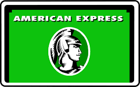 American express best online savings account