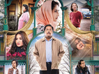 Download Film Si Doel The Movie 2 (2019) Full Movie